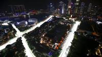 Představení Singapuru: Čím je zajímavý jeden z nejoblíbenějších podniků v F1? + video