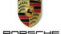Známe jména nových pilotů Porsche - anotační foto