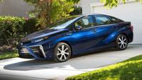 Mazda a Toyota prohlubují vzájemnou spolupráci - anotační obrázek