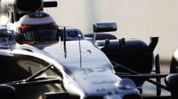 HondaPokud by Boullierova myšlenka prošla, Vandoorne by se mohl objevit v F1 bez ohledu na komplikovanost některých smluv