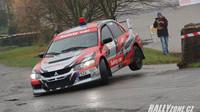 Křenek Motorsport Klub