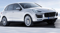 Kauza Dieselgate opět ožívá, Porsche zřejmě svolá okolo 60 000 vozidel - anotační foto