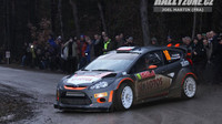 Kubicu možná uvidíme naposledy ve WRC
