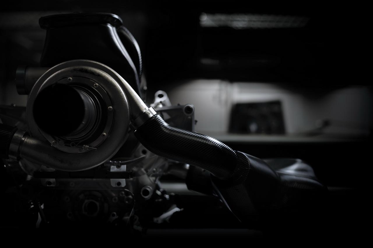 renault energy f1-2015 motor
