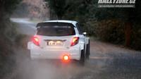 Mäkinen se chce postarat o vyjasnění situace okolo návratu Toyoty do WRC - anotační foto