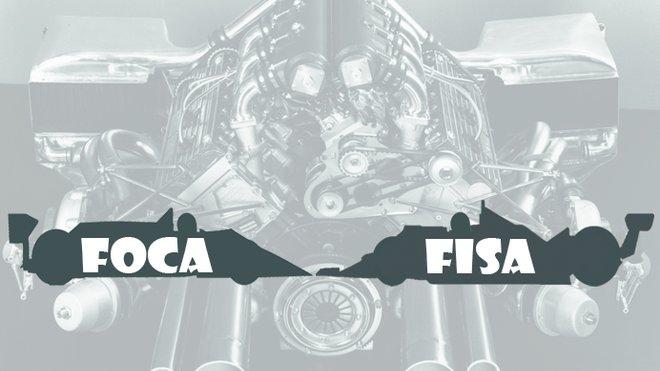 Vítejte v posledním dějství dramatu, které měnilo na počátku 80. let tvář F1