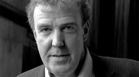 Uhodnete,  jaké je podle Jeremyho Clarksona letošní auto roku? - anotační obrázek