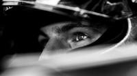 Nehoda mi pomohla najít nové limity, tvrdí Verstappen