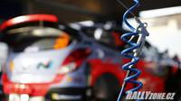 Dostane nová i20 WRC tým Hyundai až na úroveň Volkswagenu?