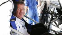 Malcolm Wilson je docela logicky proti omezování jezdců, kteří budou moci závodit s vozy WRC specifikace 2017