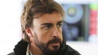 Fernando Alonso po sezóně F1 opustí