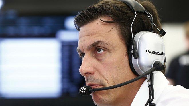Wolffovi se v Maďarsku úsměv z tváře rozhodně ztratil.