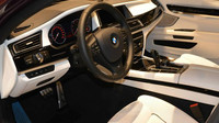 Vozy BMW a Rolls-Royce mají problémy. Musí do servisů, jinak hrozí velké nebezpečí - anotační obrázek