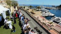 Závod v ulicích Monte Carla diváci opět uvidí v obvyklém termínu - v závěru května
