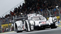 24 heures Le Mans: Porsche slaví double - anotační obrázek