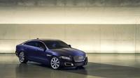 Výbava Autobiography s sebou přináší nejvyšší stupeň luxusu od Jaguaru