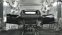 Tesla plánuje do konce roku 2020 prodat na 500 000 vozů.