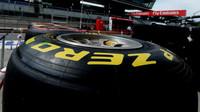Začíná se trůn Pirelli otřásat? Belgie mu rozhodně na pověsti nepřidala