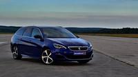 Vrátí se Peugeot a Citroën do USA? Je to dost možné - anotační obrázek