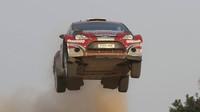 Vrátí se Al-Attiyah do WRC s Volkswagenem?