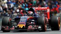 Verstappen je pochopitelně v hledáčku lanařů F1, Marko ale vidí jeho budoucnost jasně.