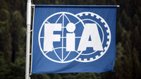 FIA je společně se společností WRC Promoter GmbH zodpovědná za WRC.