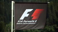 FIA rozjíždí záchrannou akci pro budoucnost F1