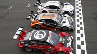 Marquardt: Formát dvou závodů za víkend funguje, zátěž není nijak velká - anotační foto
