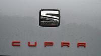 Seat Leon Cupra 280 SC