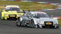 Uvidíme stejnou setavu u Audi i v sezoně 2016?