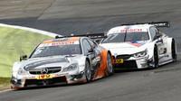Norisring: Wickens v neděli porazil konkurenci a letos poprvé vyhrál - anotační foto