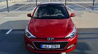 Hyundai vyvíjí tříválec s turbem. Znamená to konec atmosfér? - anotační foto