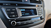 Hyundai i20 1,4 CVVT 74 kW (2015)