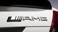 Co nového si pro nás AMG chystá?