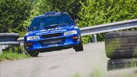 GPD RallyCup 2015 - Kopřivnice III. - anotační foto