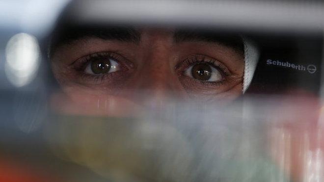 Zbavme se předvídatelné formule, žádá Alonso