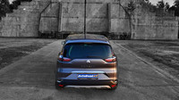 Renault Espace 1,6 TCe 147 kW (2015)