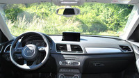 Audi Q3 2.0 TDI Sport