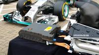 Oficiální prohlášení FIA a závazek výrobců motorů předložit vlastní návrh - anotační foto