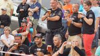 Rally Bohemia (CZE)