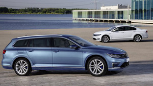 Volkswagen Passat, bestseler českých bazarů. Kolik stojí a jaký je průměrný model? - anotační obrázek