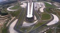 Představení Malajsie s novými zatáčkami: Dostihne Hamilton a Ferrari své soupeře? + VIDEO