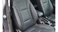 Hyundai i30 kombi 1.6 CRDi 100 kW