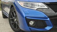 Honda Civic 1.8 i-VTEC