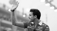 Sympatické gesto. V Nice uctí památku Bianchiho - anotační foto