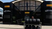 Pirelli ve všech pádech, to je hit po belgické Grand Prix
