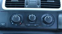 Škoda Roomster 1,4 16V
