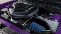 Tento vysoce výkonný motor je pýchou automobilky Dodge.