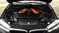 G-Power BMW X6