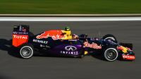 Renault si na rozdíl od Hondy před Monzou věří - anotační foto